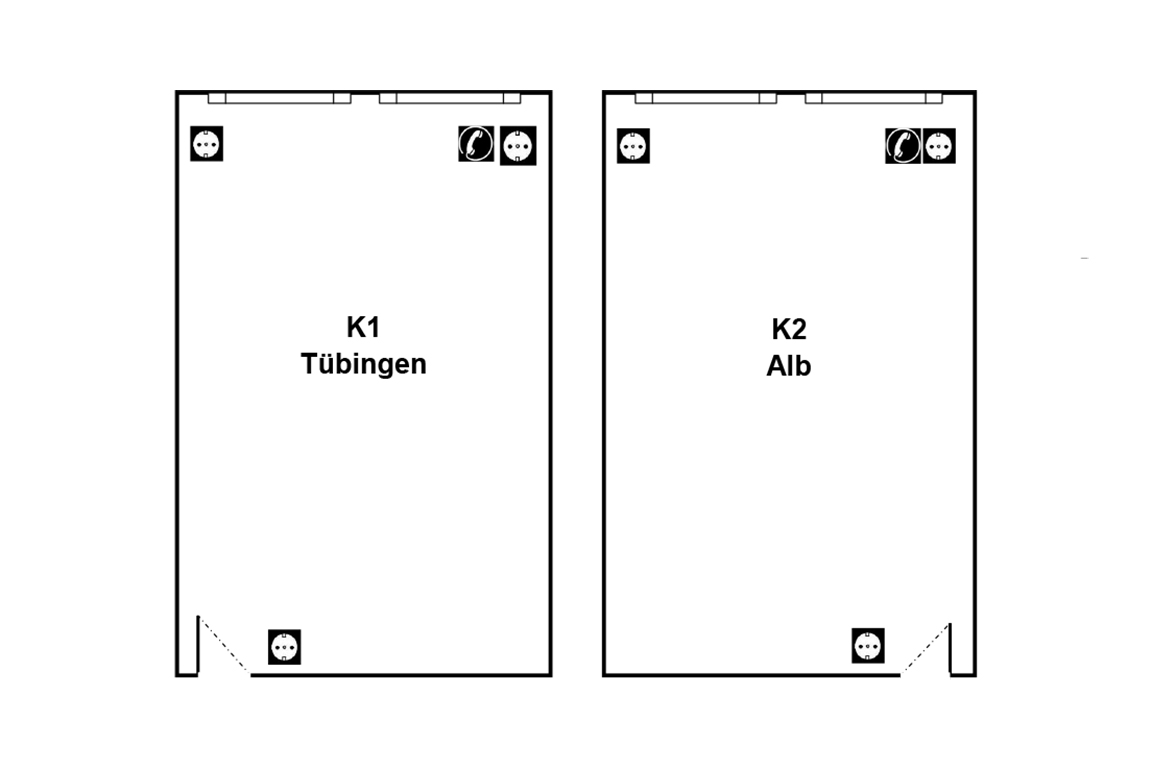 Plan K1 +K2
